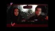 موزیک ویدیو علی رهبری هفت ترانه