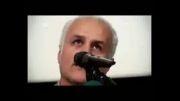 فیلم:سخنان مهم دکتر عباسی در نشست خبری فیلم لژیون (سوم)