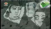 مستند کوتاهی درباره ی کوه خواجه (اوشیدا)