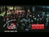 وب سایت بزرگ فرهنگ عشق-مراسم کامل شهادت حضرت زینب 91-حاج حسین سیب سرخی در روضه العباس-