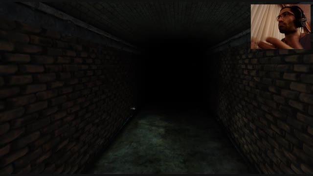 Vanish -گیم پلی بازی ترسناک