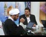 چه کسی معتقد به تحریف قرآن است شیعه یا سنی؟