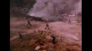 تریلر فیلم رمبو 2