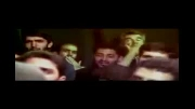 مداحی حاج سید مجید بنی فاطمه _ میباره بارون