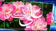 الله اکبر به علی اکبر *  مولودی * حاج عبدالرضا هلالی