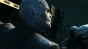تریلر جدید بازی Metal Gear Solid V : The Phantom Pain