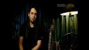 گروه موسیقی ایرانی در شبکه منو تو (مصاحبه اختصاصی) _ kahtmayan