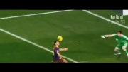 پیش نمایش بازی بارسلونا VS رئال مادرید (ال کلاسیکو)