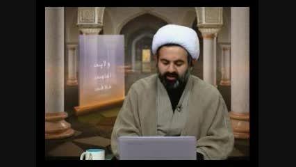 هدف امام حسین از قیام در کتب اهل سنت