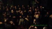 مداحی بسیار زیبای سید سجاد مسعودی از نمایی متفاوت