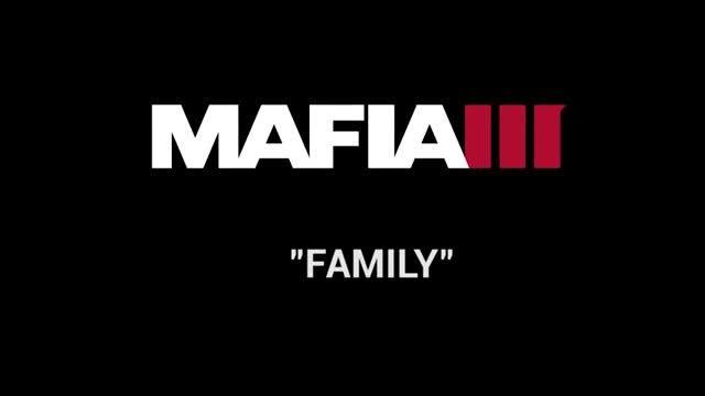 vgfa.ir   تریلر جدید از بازی مافیا 3