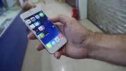 خرید آیفون 6 به قیمت چین با قیمت مناسب فول high copy
