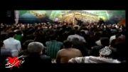 احمد واعظی-مشهد 92- حسینیه شاهرودی