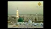 کلیپ مداحی محمود کریمی - فاطمیه
