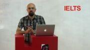 IELTS Juice Overview - Part 3 of 11 - Types of IELTS