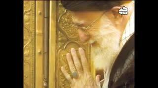 "میلاد امام رضا ""علیه السلام"""