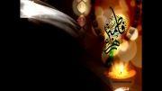 شهادت حضرت زهرا(س)(نماهنگ زیبا)
