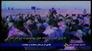 زندگینامه سردار شهید مصطفی کلهری