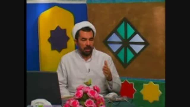 اگر در رکعات نماز شک کنم، وظیفه چیست؟