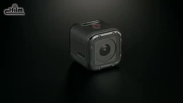 دوربین GoPro HERO4 Session