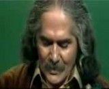 فیلمی کمیاب از اخوان ثالث