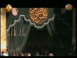 سینه زنی شب حضرت علی اکبر (ع)