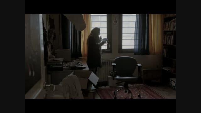 جشنواره فیلم فجر 33 : آنونس فیلم سینمایی بهمن