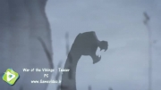 تریلر : War of the Vikings - Teaser