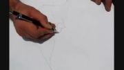 آموزش طراحی فرش دستباف