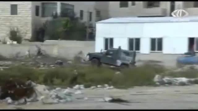زیر گرفتن (امروز) -سوریه-عراق-داعش
