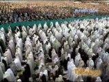 آموزش احکام - شرایط نماز جماعت (48)