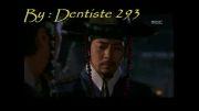 قسمت 20 سریال کره ای دو دوست شاهزاده گدا درخواستی