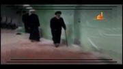مرگ بر صادق شیرازی