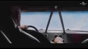 تریلر جدید فیلم سریع و خشن ۷