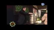 اقلیت های مذهبی در عزاداری امام حسین (علیه السلام)