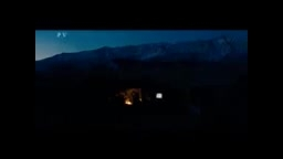 فیلم کامل سوپرمن مرد پولادین دوبله فارسی پارت (2از3)