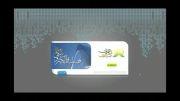 طراحی سی دی مالتی مدیا - نمونه کارهای طراحی وب سایت شرکت راتین