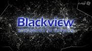 گوشی blackview heatwave