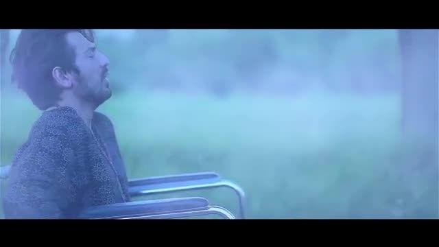 موزیک ویدیو جدید امیرعباس گلاب - دیوونه