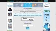 کسب درآمد رایگان بیت کوین Paystation.ir-FreeBitcoin