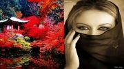 ترکی: یاندیردی کول اِئدّی بو ِسئودا منی