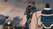 Avatar The Legend Of Korra Season 2 Episode 2