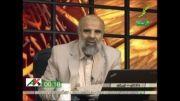 مجری شبکه وهابی چگونه جیب اهل سنت را خالی می کند+سند