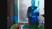 سید رضا تحویلدار