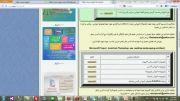 دانلود ویدئوهای آموزشی رایگان -تسهیلات اعضای سایت وب پردازان