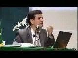 استاد علی اکبر رائفی پور- معرفی و تاریخ فراماسونری -دجال آخر الزمان - قسمت نهم