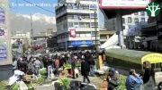 IELTS speaking-Nowruz -www.derakhtejavidan.com