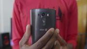 خرید طرح اصلی گوشی موبایل g3 LG اندروید چهار هسته ای 3G