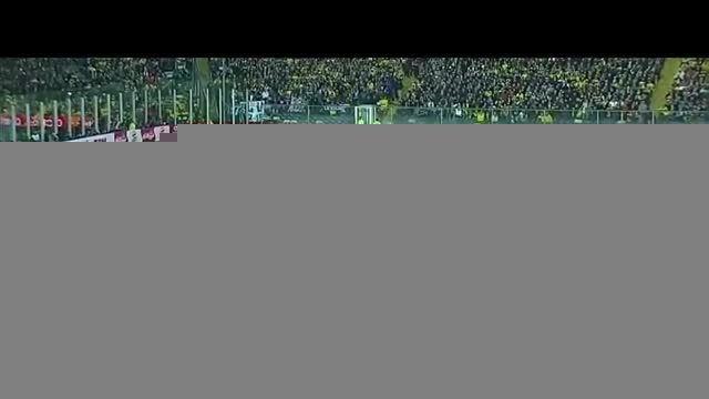 حرکات نیمار مقابل کلمبیا ( کامل )