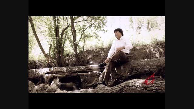 حجت محبوب - جینار - آلبوم ماندگار